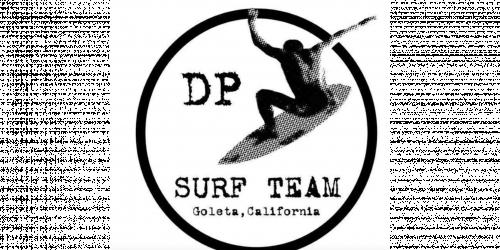Dos Pueblos/San Marcos HS logo